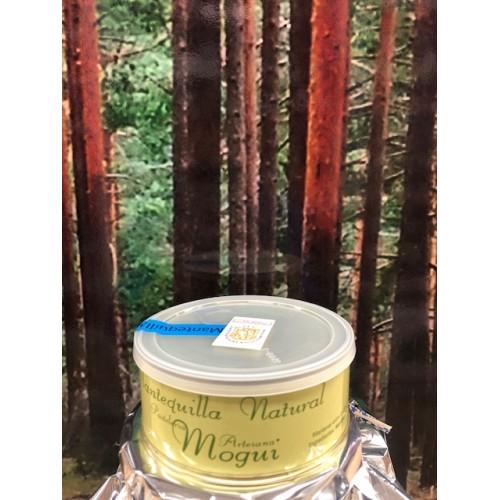 Mantequilla SALADA  Mogui, 250 gr