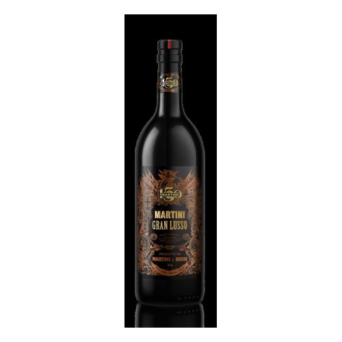 Vermouth Martini Gran Lusso