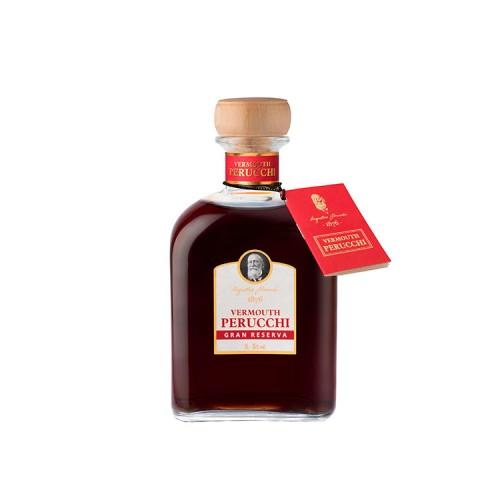 Vermouth Perucchi Gran Reserva