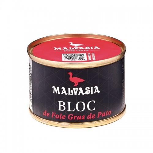 Bloc de Foie Gras 65 gr