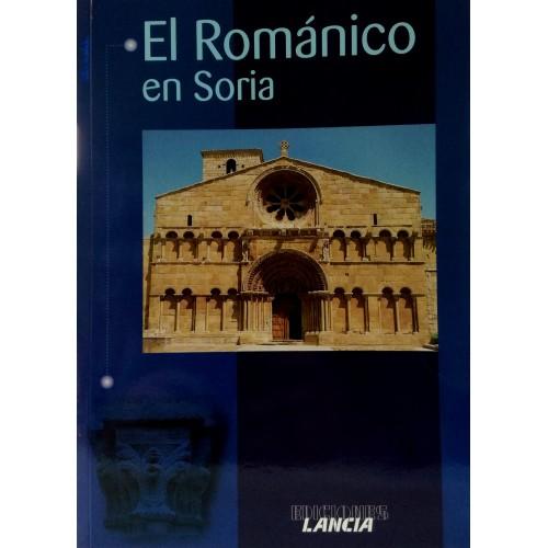 El Románico en Soria