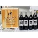 Vinos de Soria
