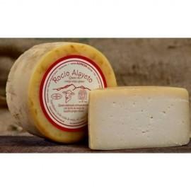 Más quesos de Soria