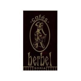 Cafés Herbel