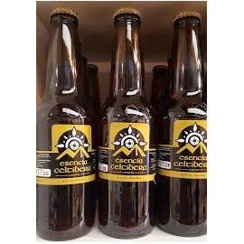 Cerveza soriana