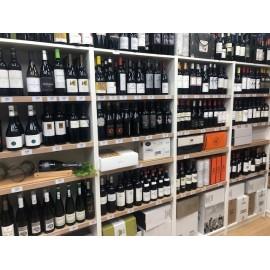 Más vinos